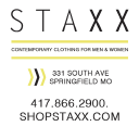shopstaxx.com Coupons and Promo Codes