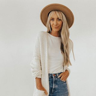 Shop Stevie Coupons and Promo Codes