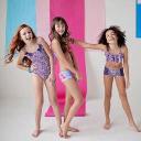 shopsubmarineswim.com Coupons and Promo Codes