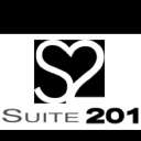shopsuite201.com Coupons and Promo Codes