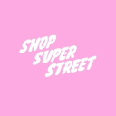 Shop Super Street Coupons and Promo Codes