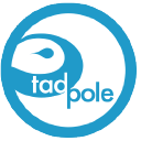 Tadpole Coupons and Promo Codes