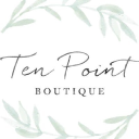 Ten Point Boutique Coupons and Promo Codes