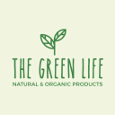 The Green Life Coupons and Promo Codes