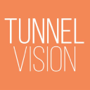 Tunnel Vision Coupons and Promo Codes