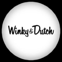 Winky&Amp;Dutch Coupons and Promo Codes
