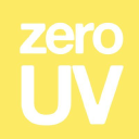zeroUV Coupons and Promo Codes