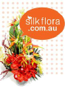 silkflora.com.au Coupons and Promo Codes