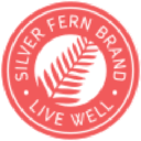 Silver Fern Brand Coupons and Promo Codes