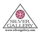 Silver Gallery Coupons and Promo Codes