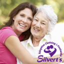 Silvert's Coupons and Promo Codes