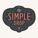 Simple Drop Co Coupons and Promo Codes
