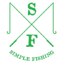 simplefishing.ca Coupons and Promo Codes