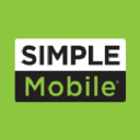 Simple Mobile Coupons and Promo Codes
