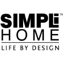 Simpli Home Coupons and Promo Codes