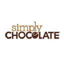 Simply Chocolate Coupons and Promo Codes