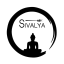 sivalya.com Coupons and Promo Codes