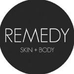 Skin Remedy Coupons and Promo Codes