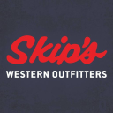 skipsboots.com Coupons and Promo Codes