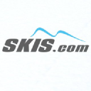 Skis.com Coupons and Promo Codes
