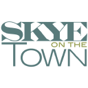 skyeonthetown.com Coupons and Promo Codes