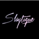 Slaytique Coupons and Promo Codes
