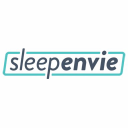 sleepenvie.com Coupons and Promo Codes