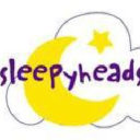 sleepyheads.com Coupons and Promo Codes