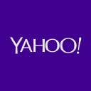 Yahoo Small Business Coupons and Promo Codes