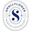Smallflower Coupons and Promo Codes