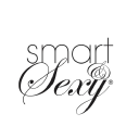 Smart & Sexy Coupons and Promo Codes