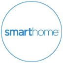 SmartHome Coupons and Promo Codes