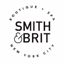 Smith And Brit Coupons and Promo Codes