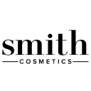 smithcosmetics.com Coupons and Promo Codes