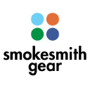 smokesmithgear.com Coupons and Promo Codes