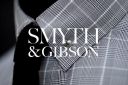 smythandgibson.com Coupons and Promo Codes