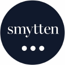 smytten.com Coupons and Promo Codes