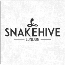 snakehive.co.uk Coupons and Promo Codes