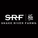 Snake River Farms Coupons and Promo Codes
