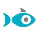 Snapfish Coupons and Promo Codes