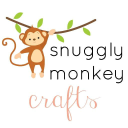 Snuggly Monkey Coupons and Promo Codes