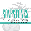 Soapstones Soap & Skincare Coupons and Promo Codes