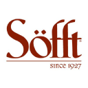 Sofft Shoe Coupons and Promo Codes