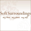 Soft Surroundings Coupons and Promo Codes