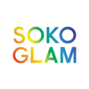 Soko Glam Coupons and Promo Codes