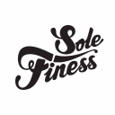 solefiness.com Coupons and Promo Codes