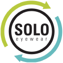 Solo Eyewear Coupons and Promo Codes