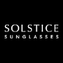 Solstice Sunglasses Coupons and Promo Codes