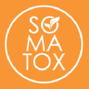 SOMATOX Coupons and Promo Codes