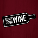 somegoodwine.com Coupons and Promo Codes